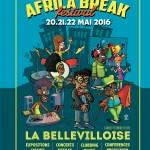 AFRIQUEASIE_210X280_AFRICAN1_FESTIVAL