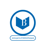 BIBLIOTHEQUE-