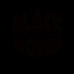 BME-logo (1)