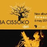 BaCissoko-album 800x660