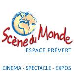 LOGO EPSM_Secteurs_Carré_150x150