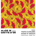 MADE IN GOUTTE D OR - FINAL-04