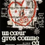 REICHENBACH_Francois_1961_Un-coeur-gros-comme-ca_00_Delluc