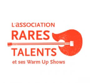 Rares Talents