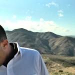 Samir-montagne