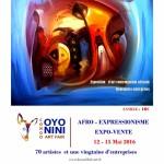 affiche-congo-Oyo-nini-723x1024