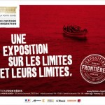 affiche-frontieres
