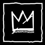 afroxploitation