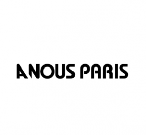 anous paris