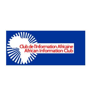 club presse africaine