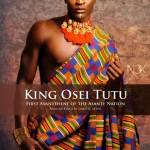 expo roi et reine d'afrique