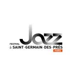 jazz a st g