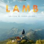lamb_yared_zeleke