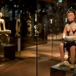 musée qai branly