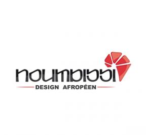 noumbissi design