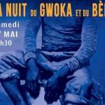 nuit du Gwoka et du Bele