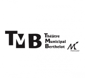 theatre berthelot