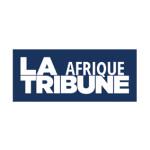 tribune afrique