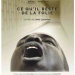1015963_fr_ce_qu_il_reste_de_la_folie_1457342113950