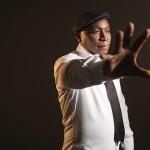 Ballou Canta MD(c)Vincent Macher