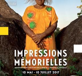 AFFICHE_IMP_MEMORIELLES_19042017