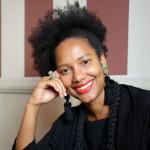 Janine Gaelle Dieudji, Directrice des expositions du MACAAL copy