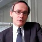 Pierre-Barrot_Youtube_0 copy