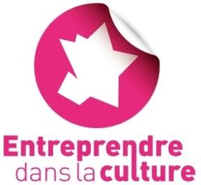 Logo-Forum-Entreprendre-dans-la-culture