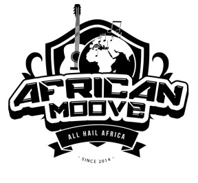 africanmoove-logo