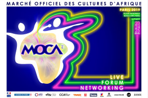 affiche-MOCA2019-BD